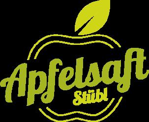 Apfelsaft Stübl